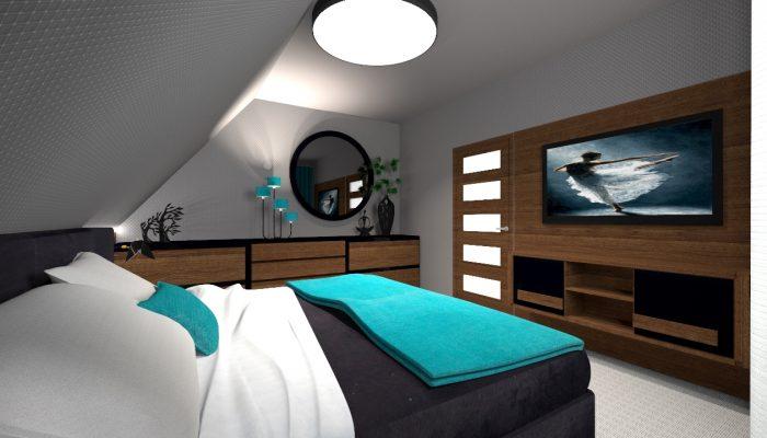 Sypialnia-_Wilsona_24