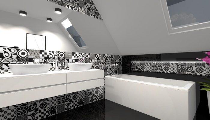 łazienka_2_poddasze2-_Makowiska_9
