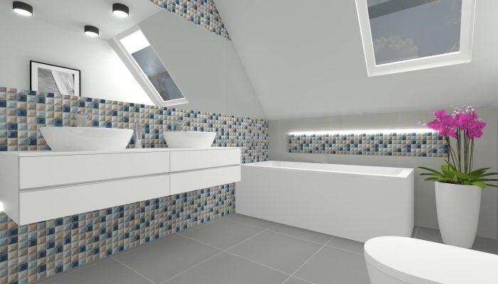 łazienka_3_poddasze2-_Makowiska_